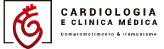 Cardiologia e Saúde